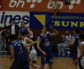 Lerić: Dobro smo proučili igru Bosne