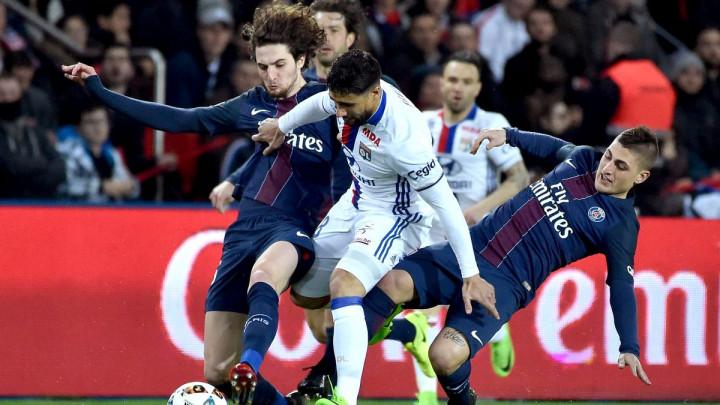Barcelona dogovorila veliki transfer, čeka se PSG