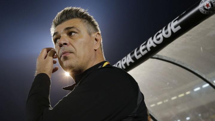 """Od Sarajeva nije dobio ugovor, da li će od Partizana? """"Ima sve što nam treba, ali..."""""""