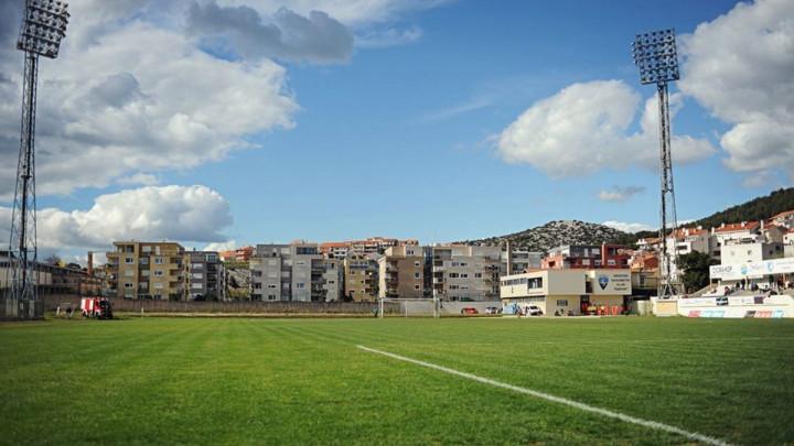 Kolumbijci pobijedili Marokance: Povratnik u 1. HNL ima nove gazde