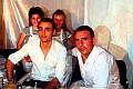 Skandal u Bugarskoj: Berbatov se crveni zbog brata-dilera