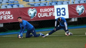 Sve je završeno: Topolović stigao u Mostar i potpisuje na tri godine