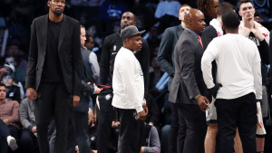 Kevin Durant i ostali trojac Netsa izliječen od koronavirusa