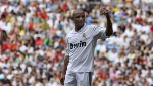 Carlos: Nekada sam to bio ja, a danas je Marcelo postavio novi standard za lijevog beka