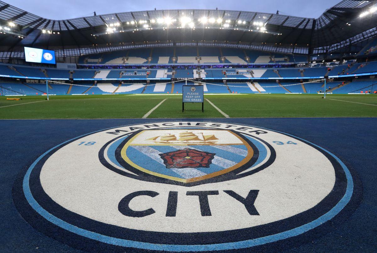 UEFA  razmatra ukidanje kazne  Manchester Cityju