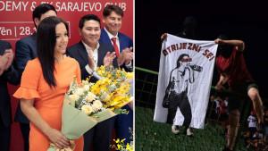Sabrina Buljubašić: heroj ili zločinac?