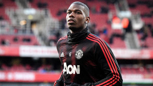Pogba: Igrači su izgubili povjerenje u Mourinha, bilo je sve gore