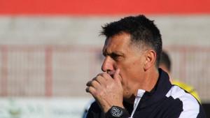 FK Velež u velikim problemima: Ibro Rahimić žestoko kažnjen!