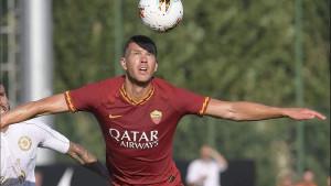Inter ide na sve ili ništa: Spremna ponuda koju Roma ne može odbiti