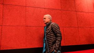 Mourinho uzvratio Solskjaeru: Pokušat ću naći posao kao Ole