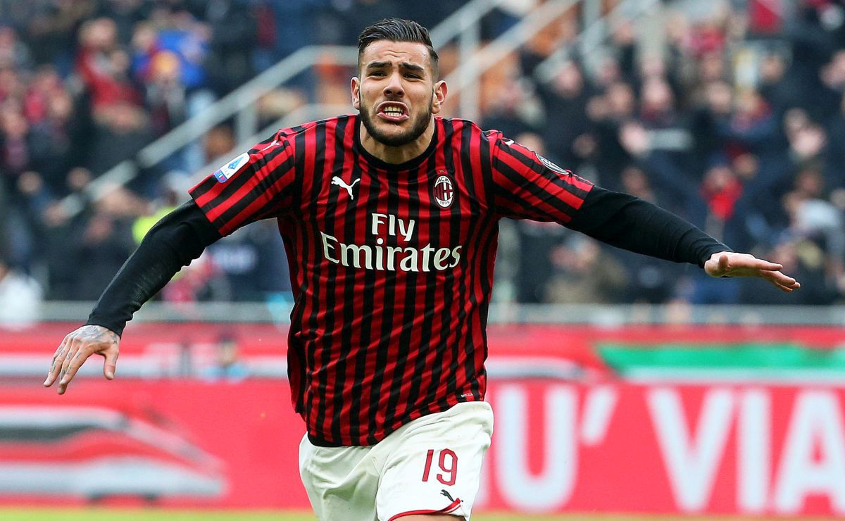 Čelnici Milana poslali jasnu poruku PSG-u: Zaboravite na njega!