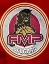 FMP i Borac prekinuli saradnju