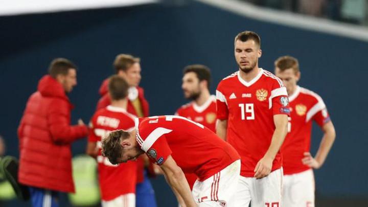 Rusija ipak može igrati na Svjetskom prvenstvu, ali s drugim imenom