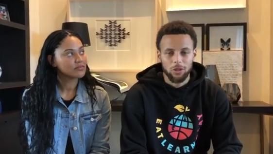 Wadeova supruga priznala da je laka, pa ponudila savjet Curryju i ženi: Seksajte se s drugima