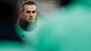 """Transfer """"bomba"""" zadnjeg dana prelaznog roka će biti - Gareth Bale?"""