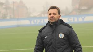 Elvir Baljić uživa nakon odlaska iz BiH: Otkaz u FK Tuzla City mu nije teško pao