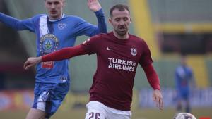 Bivši igrač Sarajeva nije zaboravio mještane Sapne tokom pandemije koronavirusa