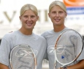 Preminula austrijska teniserka