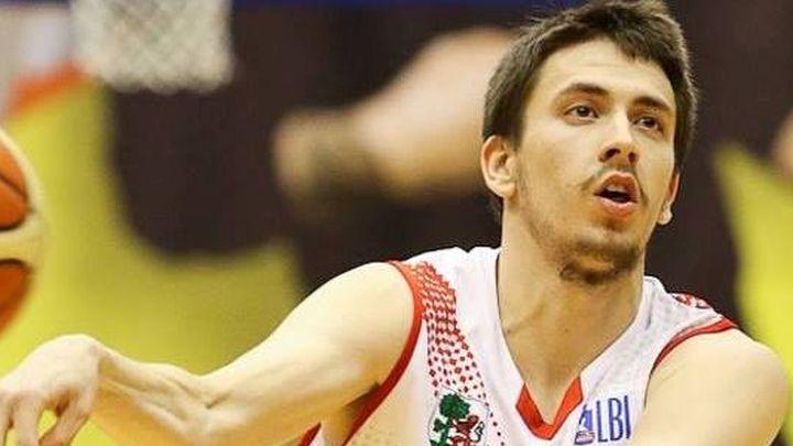Đorđe Dželetović novi košarkaš tuzlanske Slobode - SportSport.ba