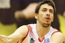 Đorđe Dželetović novi košarkaš tuzlanske Slobode