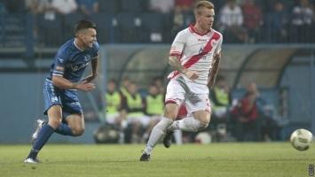 Katanec napušta Zrinjski poslije revanša sa Mariborom?