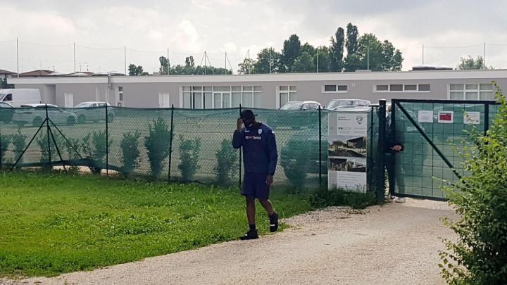 Raiola kipti od bijesa, a Balotelli potvrđuje: Sve je istina...