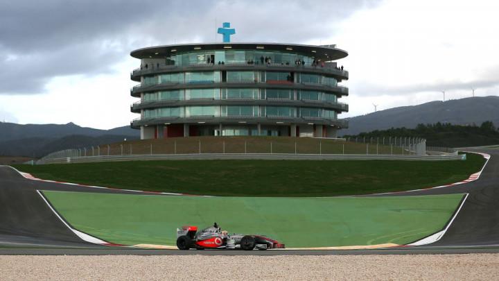 Dvije nove staze u kalendaru Formule 1 za ovu godinu?