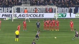 """Messi se """"ukazao"""" u Francuskoj"""