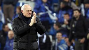 "Jedan klub zatvorio vrata Ibrahimoviću: ""Mi smo siromahi"""