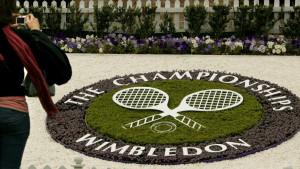 Otkazan Wimbledon!