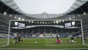Šou se nastavlja: VAR u 95. minuti oduzeo pobjedu Tottenhamu!