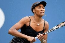 Venus Williams bolja od Alize Cornetove