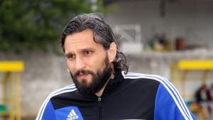 Legendarni Alen Mešanović uskoro u novoj ulozi?