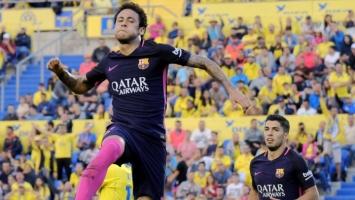 Neymar na utakmici predstavio novu tetovažu