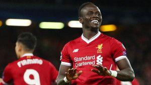 Klubovi iz engleske Premier lige postavili novi rekord Lige prvaka