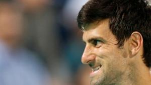 Novak Đoković u polufinalu Dohe!