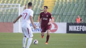 Promjenjen termin utakmice NK Čelik - FK Sarajevo