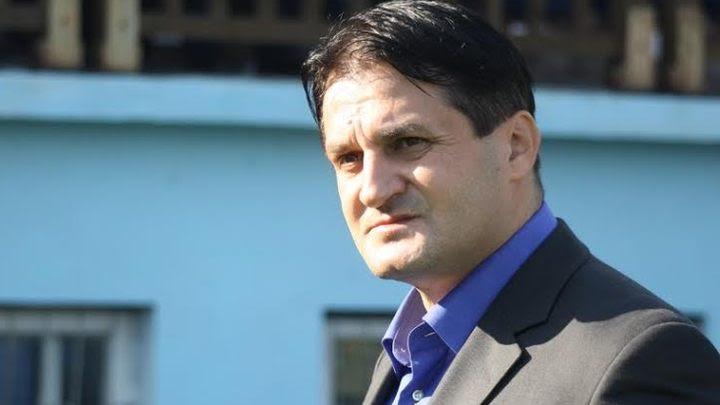 Vojvodić: U Čapljini ne smijemo izgubiti
