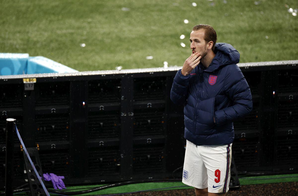 Tottenham obavio spisak igrača za play-off Konferencijske lige i iznenadio navijače