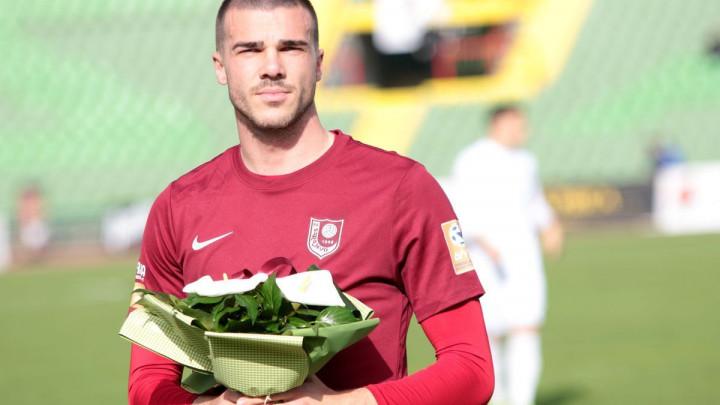 Mujakić ispričao kako mu je majka spasila život: Probudila se usred noći, curilo je iz bojlera...