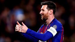 I Barcelona podmlađuje tim: Kako će izgledati postava Katalonaca naredne sezone?