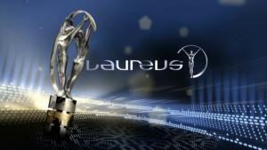 Laureus: Messi i Hamilton najbolji sportisti svijeta!