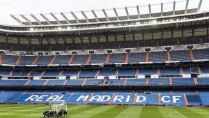 Španci spremi da se mečevi La Lige igraju svakih 48 sati