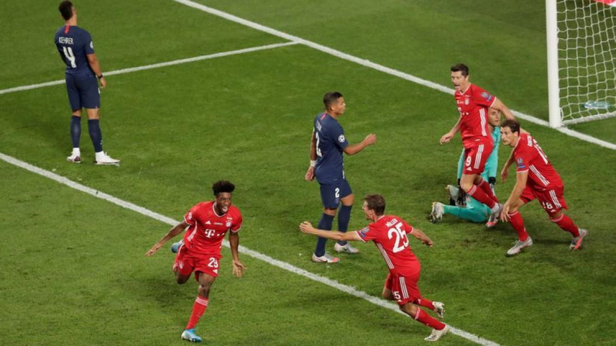 Mozzart daje najveće kvote na svijetu: Bayern 2,10, Chelsea 1,90, Juventus 2,12, Crvena zvezda 2,40