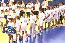 Anisimov ponovo u Slogi iz Doboja