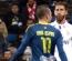 Aspas se oglasio nakon što ga je Ramos pljunuo