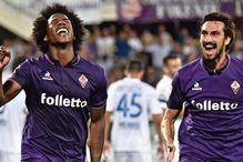 Torino pregazio Bolognu, Fiorentina i Sassuolo minimalno