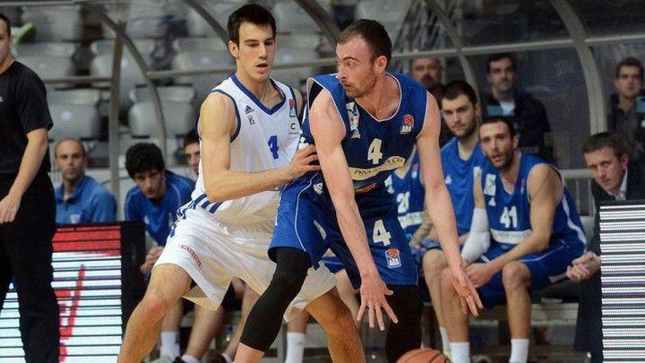 Prvak Makedonije otpustio igrača zbog sukoba s navijačima