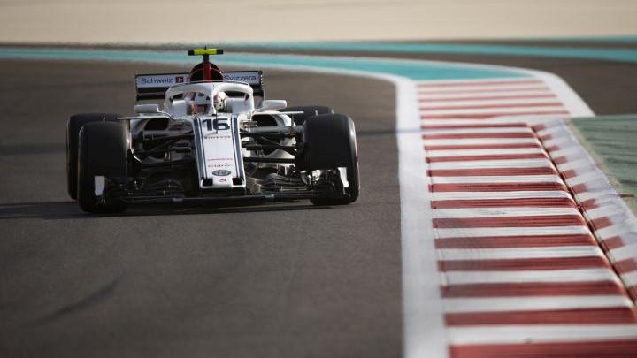 Sauber odlazi u historiju: Alfa Romeo u novoj sezoni Formule 1!