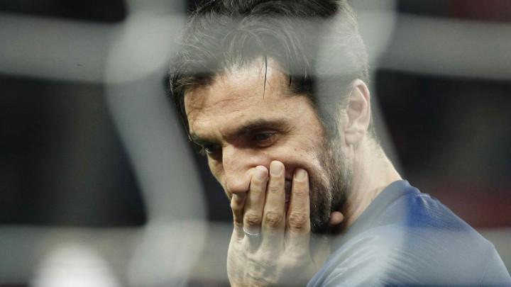 Gdje će Buffon? Izjava koju je dao najavljuje veliki preokret